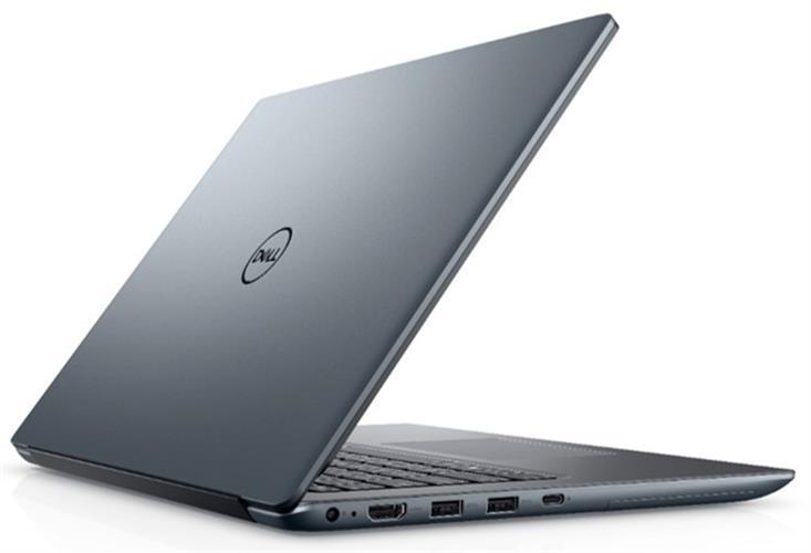 מחשב נייד Dell Inspiron 3493 IN-RD33-11768 דל