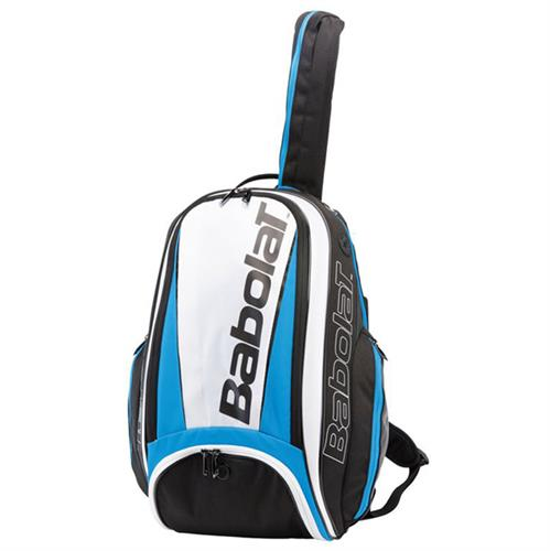 Babolat Pure Line Backpack Blue/White תיק גב
