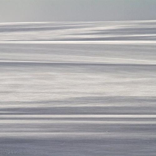 סמינר צילום ויהי אור | מפגש 5: מופשט וטבע דומם  |יום ג', 31.03, 21:30-20:00 | מרצה: דורון הורוביץ