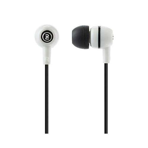אוזניות Skullcandy 2XL Spoke White In-Ear