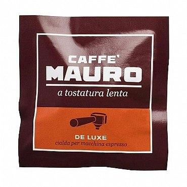 פודים Mauro מאורו  De Luxe 150 יח
