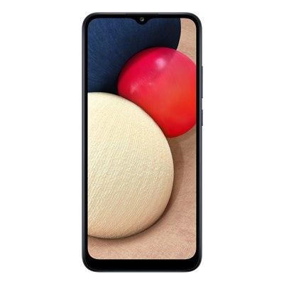 טלפון סלולרי Samsung Galaxy A02s SM-A025F 32GB סמסונג