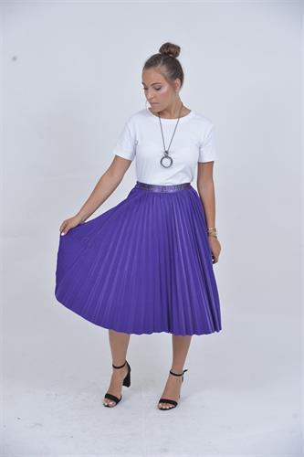 חצאית שני