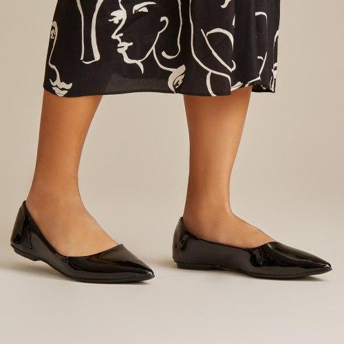 נעל ניאווה