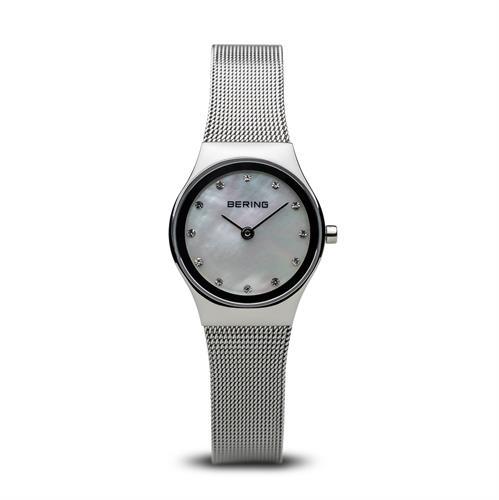 שעון ברינג דגם 12924-000 BERING