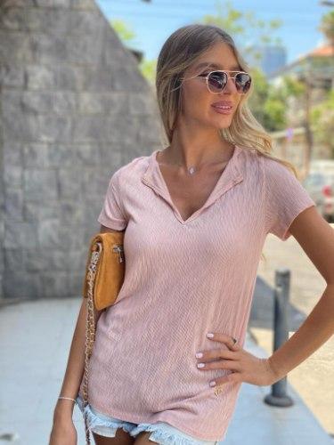 חולצת סיאטל ניוד THOMAS