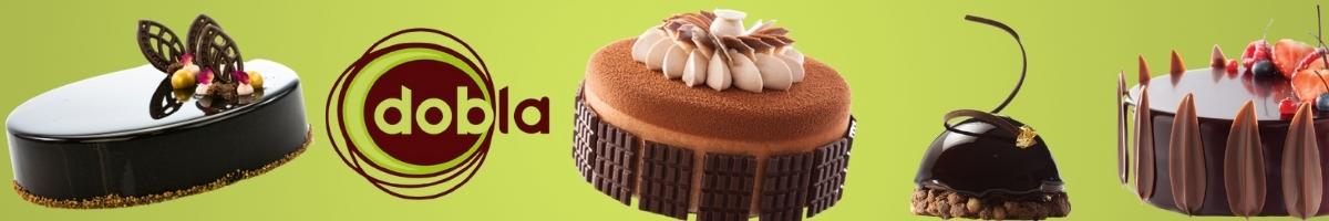קישוטי שוקולד - פלא שף- הסוד של השפים הגדולים