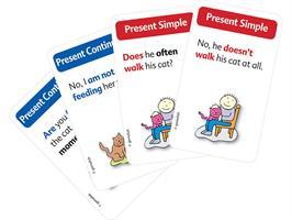 asking right 1 present שואלים נכון 1 הווה | משחק זוגות באנגלית gamelish