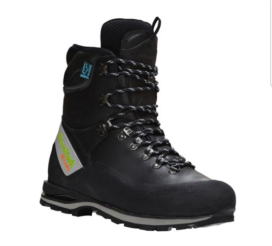 נעלי בטיחות מוגנות חיתוך Arbortec