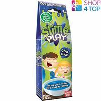 משחק סליים Slime - הלהיט של הילדים