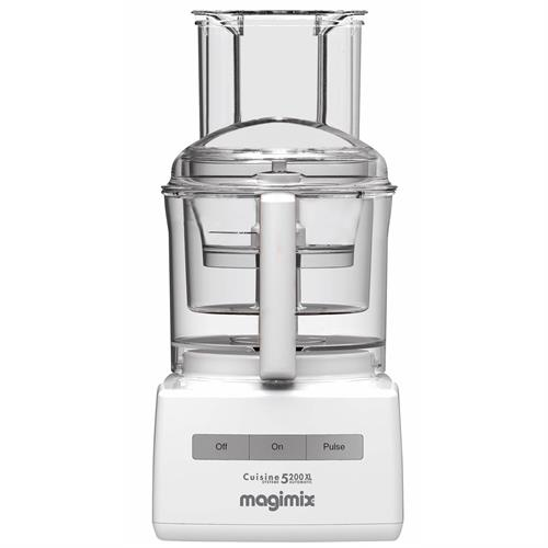 מעבד מזון Magimix CS5200