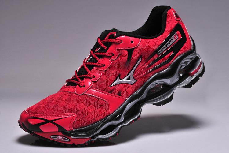 נעלי ריצה Mizuno WavE PROPHECY 2 לגברים 9 דגמים לבחירה מידות 40-46