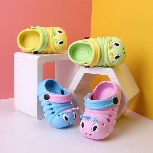 נעלי זחל לקטנטנים