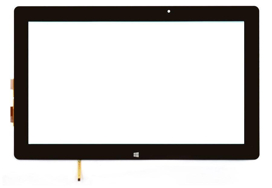 קיט מסך מגע להחלפה במחשב נייד אסוס Asus Transformer Book TX300CA touch screen digitizer