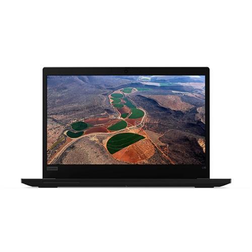 מחשב נייד Lenovo ThinkPad L13 Clam 20R3000AIV לנובו