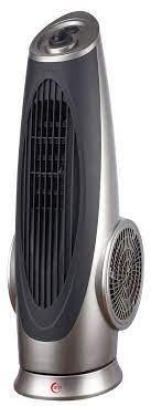 מאוורר מגדל 100W זק''ש Sachs EF950