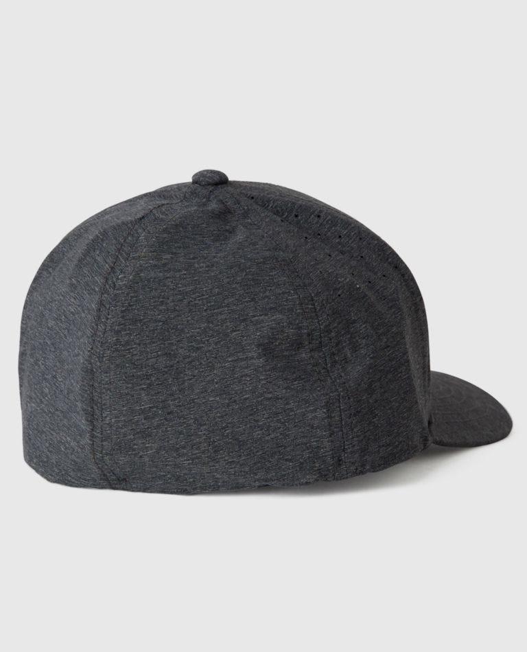 RIP CURL ICON PEAK CAP
