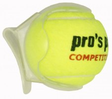 תופסן כדור טניס PROS PRO