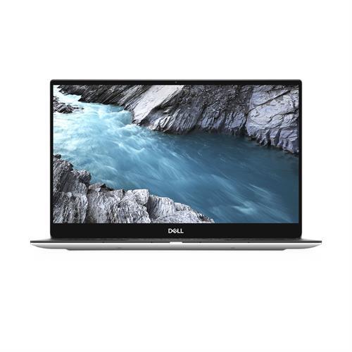 מחשב נייד Dell XPS 13 7390 XPS13-7280 דל