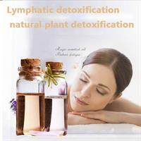 שמן להורדת כתמי פיגמנטציה בפנים ובעור - Pure Nature