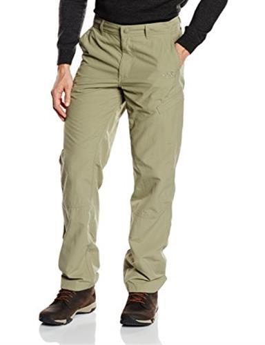 מכנס טיולים גברים נורט פייס מדגם The North Face men horizon Pant mountain moss