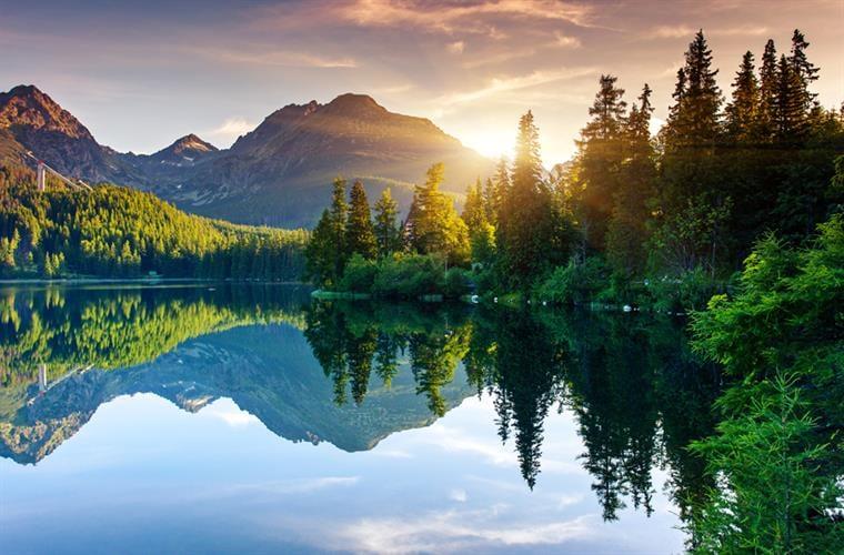 סלובקיה יעד מושלם לטיולים ופינוקים