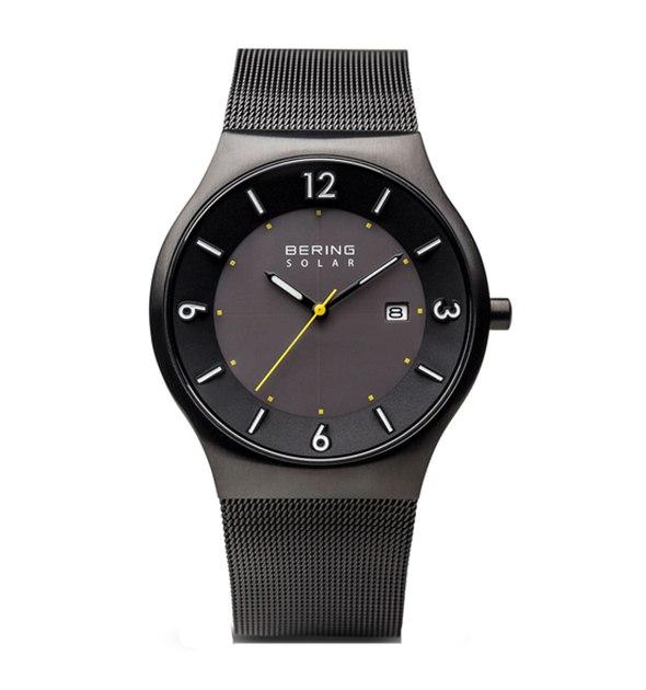 שעון ברינג דגם BR-14440-223 Bering
