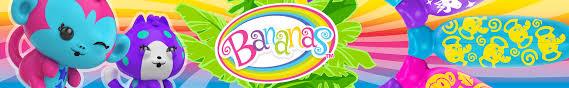 בננה - Bananas - סינדיה