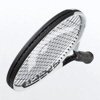 מחבט טניס Graphene 360+ Speed Pro HEAD