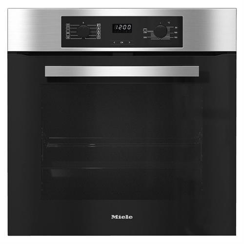 תנור בנוי Miele H2265BP מילה
