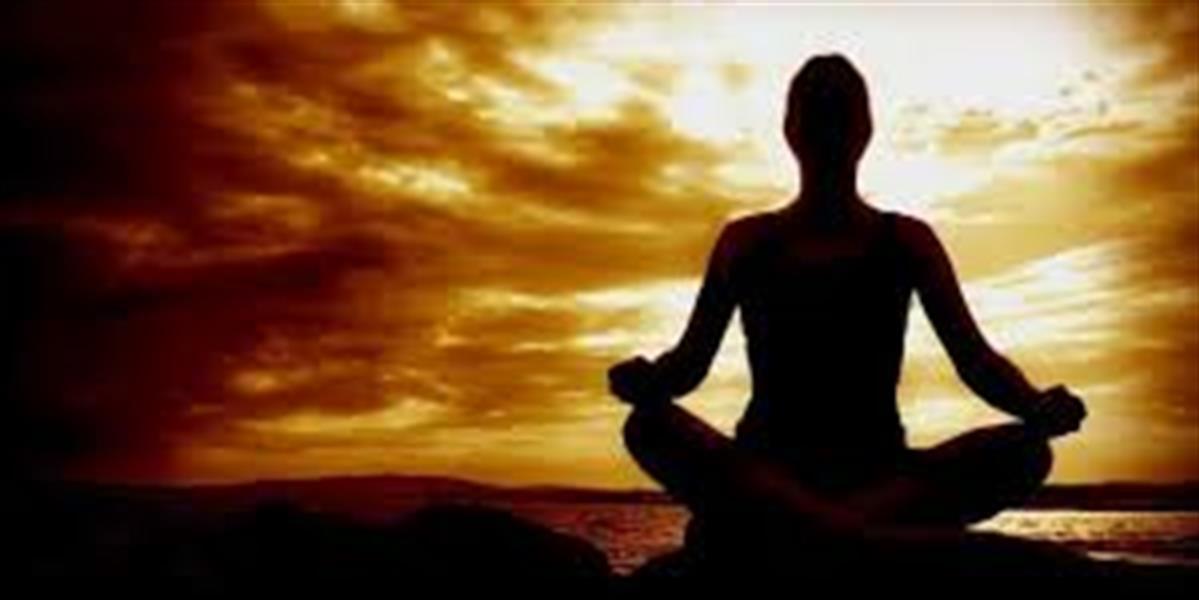 כריות מדיטציה וכריות סובה - Yama Yoga - חנות היוגה