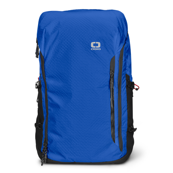 תיק גב פיוז Ogio Fuse 25 Backpack
