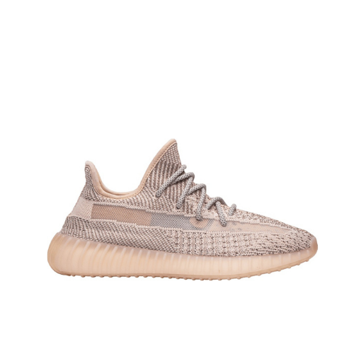 Adidas Yeezy 350 V2 Synth