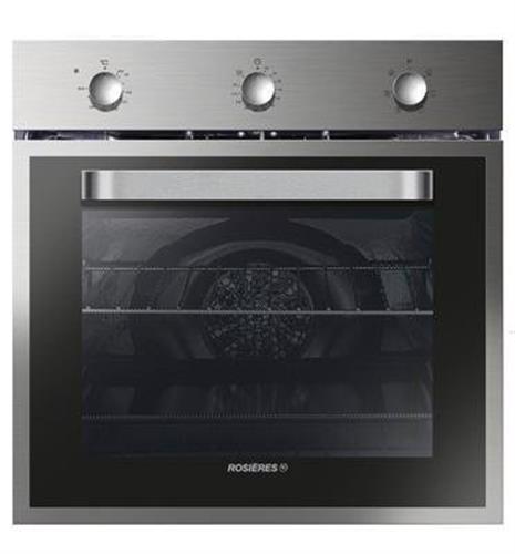 תנור בנוי Rosieres RFS1151IN
