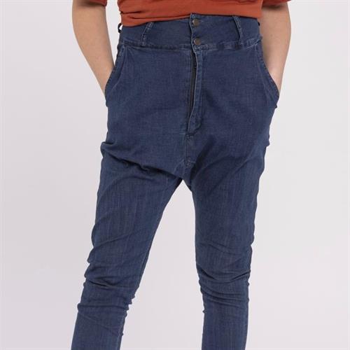 מכנסי OSAKA
