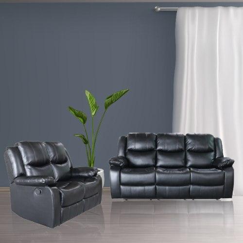 ספה מושבים LW-385-5