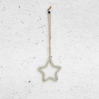 כוכב חרוזי פנינים