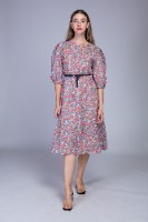 שמלת היידי