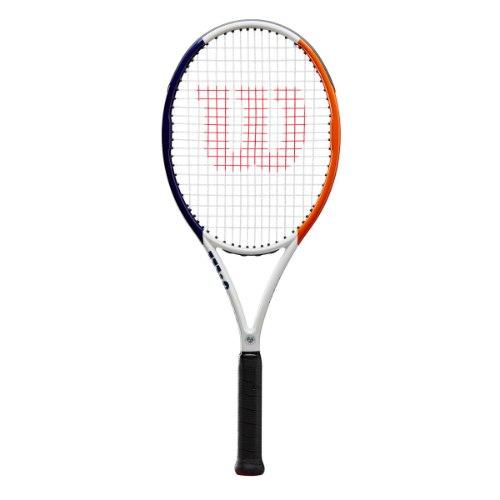 WILSON Team Roland Garros 102