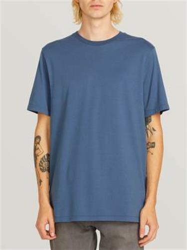 VOLCOM SOLID SS TEE
