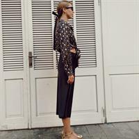 חצאית JENNY - שחורה
