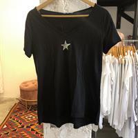 חולצת LA