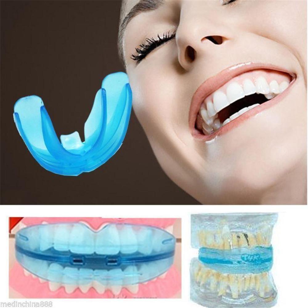 מיישר השיניים PXL