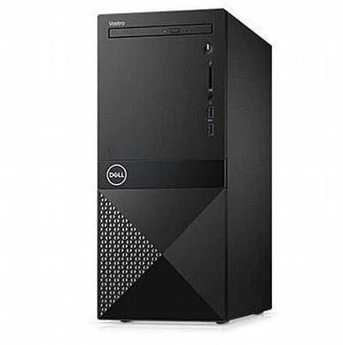 מחשב דל Dell Vostro 3670 V3670-5020