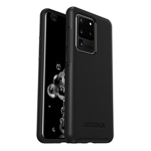 כיסוי Otterbox Symmetry Samsung Galaxy S20 Ultra
