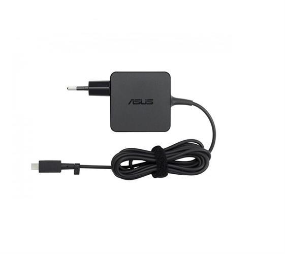 מטען למחשב נייד אסוס Asus USB -C Type -C 20V -3.25A