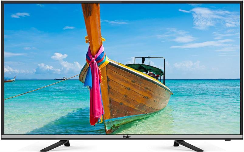 טלוויזיה 50 Haier 50K5000A Full HD
