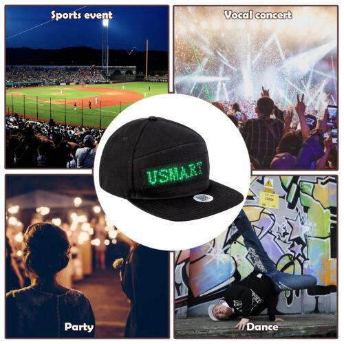 הכובע הכי מדליק שיש