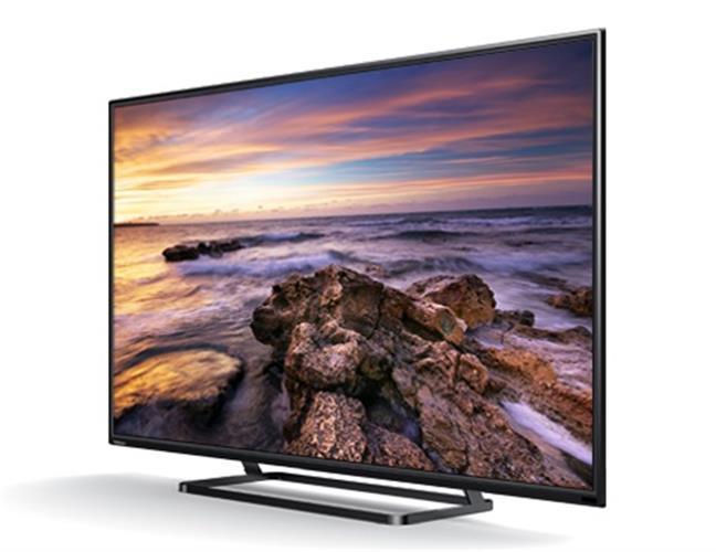 טלויזיה 49 LED מבית TOSHIBA טושיבה דגם 49S2640