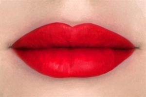 שפתון ליקוויד עמיד Passion